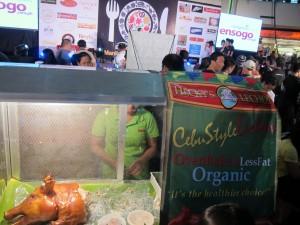 Hecky's Lechon | Manila's Finest Eats of Ensogo - LivingSocial